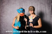 Boone Photo Booth-Lightfoot-60