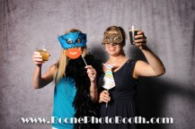 Boone Photo Booth-Lightfoot-61
