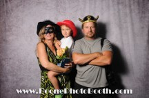 Boone Photo Booth-Lightfoot-7