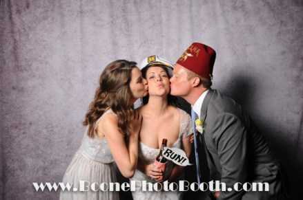 Boone Photo Booth-Westglow-100
