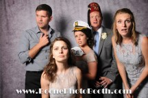 Boone Photo Booth-Westglow-101