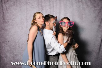 Boone Photo Booth-Westglow-18