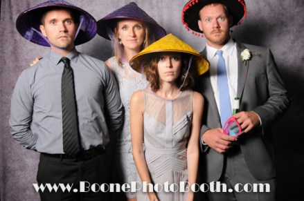 Boone Photo Booth-Westglow-23