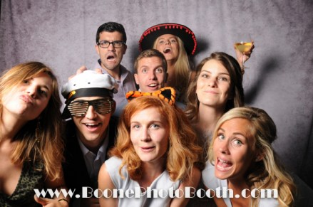 Boone Photo Booth-Westglow-34