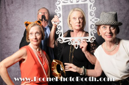 Boone Photo Booth-Westglow-39