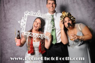 Boone Photo Booth-Westglow-51