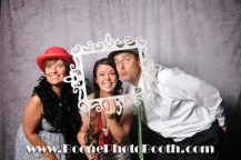 Boone Photo Booth-Westglow-54