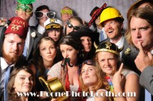 Boone Photo Booth-Westglow-58