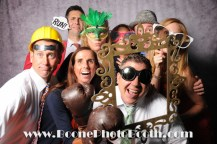 Boone Photo Booth-Westglow-75