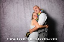 Boone Photo Booth-Westglow-82