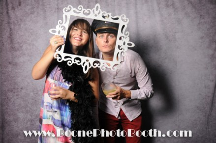 Boone Photo Booth-Westglow-89