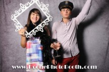 Boone Photo Booth-Westglow-90