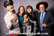 Boone Photo Booth-Westglow-91