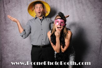 Boone Photo Booth-Westglow-96