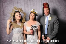 Boone Photo Booth-Westglow-97