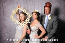 Boone Photo Booth-Westglow-98