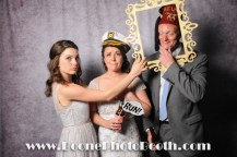 Boone Photo Booth-Westglow-99