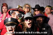 Boone Photo Booth-Boone Chamber-18