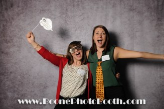 Boone Photo Booth-011