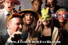 Boone Photo Booth-051