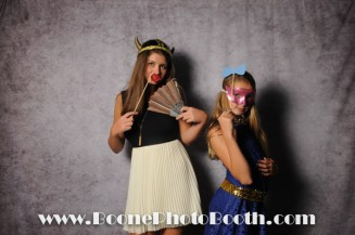 Boone Photo Booth-077