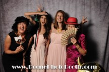 Boone Photo Booth-106
