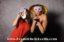 Boone Photo Booth-010