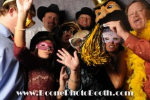 Boone Photo Booth-036