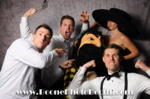 Boone Photo Booth-132
