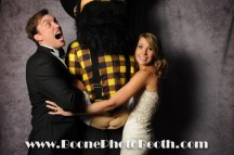 Boone Photo Booth-148