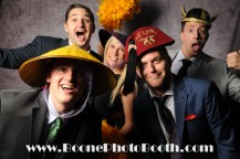 Boone Photo Booth-156