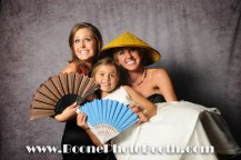 Boone Photo Booth-167