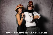 Boone Photo Booth-175