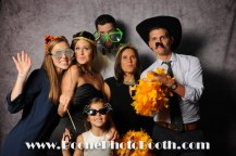Boone Photo Booth-179