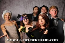 Boone Photo Booth-180
