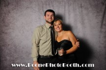 Boone Photo Booth-197