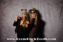 Boone Photo Booth-199