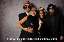 Boone Photo Booth-202