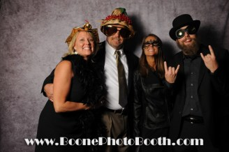 Boone Photo Booth-205
