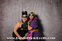 Boone Photo Booth-035