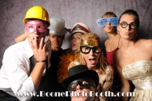 Boone Photo Booth-114