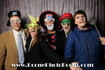 boone-photo-booth-004