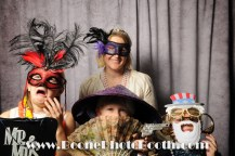 boone-photo-booth-006