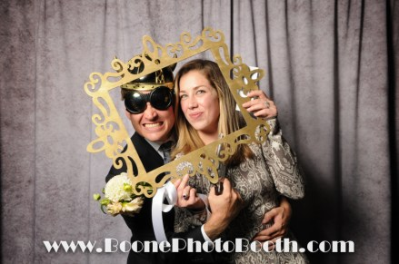 boone-photo-booth-023