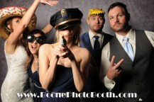 boone-photo-booth-028