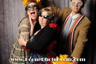 boone-photo-booth-032
