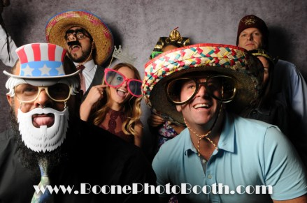 boone-photo-booth-034