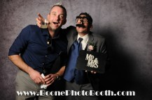 boone-photo-booth-037