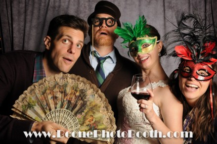 boone-photo-booth-054