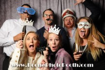boone-photo-booth-070